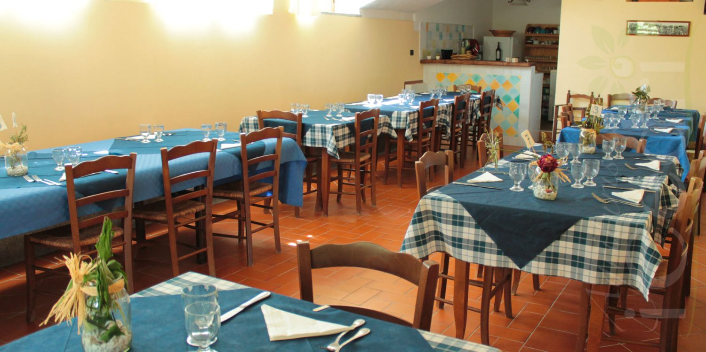 AGriturismo_ristorante